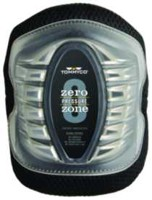 All Terrain Gel Kneepads - GEL227
