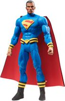 DC Comics Multiverse Superman - Earth 23 Figure