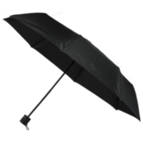 Weather Station Super mini umbrella