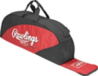Rawlings Player equipment bag