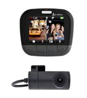 Cobra CDR 895 Full HD Dual Dash Cam