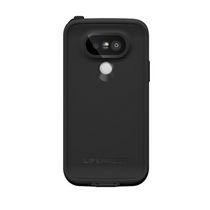 Lifeproof FRĒ Case for LG G5 in Black