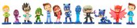 PJ Masks Figures Blind Pack