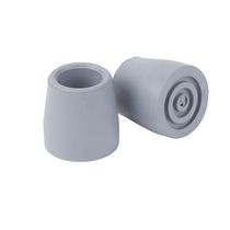 Drive Medical Utility Walker Replacement Tips