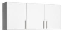"Elite 54"" Stackable Wall Cabinet"
