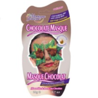 Montagne Jeunesse Chocolate Masque (20g)