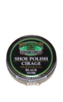Moneysworth & Best Professional Shoe Polish