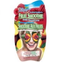 Montagne Jeunesse Fruit Smoothie Pore Cleansing (20g)