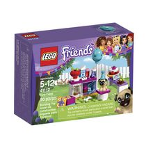 LEGO Friends - Party Gift Shop (41112)
