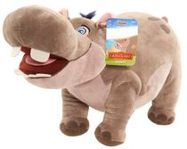 Lion Guard Beshte Large Plush Toy
