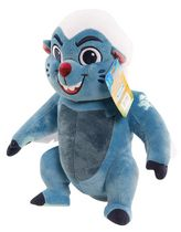 Lion Guard Bunga Large Plush Toy