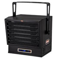 Space Heaters Amp Compact Electric Heaters Walmart Canada