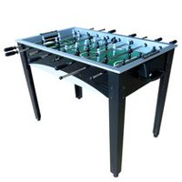 Medal Sports Classic 48-inch Soccer Table