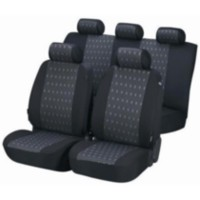 Masque Innsbrook Seat Cover