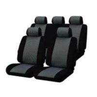 Car Seat Covers & Cushions | Walmart Canada