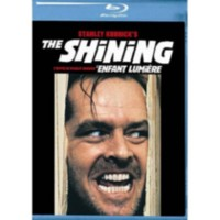 The Shining: (Special Edition) (Blu-ray) (Bilingual)