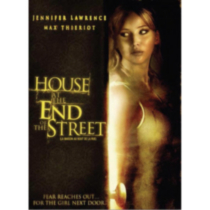 House At The End Of The Street (Bilingual)