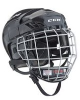 Casque de hockey senior FL40 de CCM