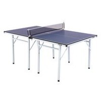 Table ping-pong Stiga