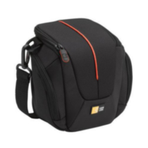 Sac photo DCB-304 de Case Logic en noir