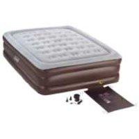 acheter un matelas pneumatique. Black Bedroom Furniture Sets. Home Design Ideas