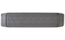 Pants Saver Runner, Grey