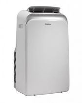 Danby 14000 BTU Portable Air Conditioner