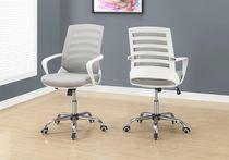 Monarch Specialties Inc Monarch Specialties Office Chair