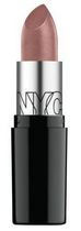NYC New York Color Ultra Moist Lip Wear Café