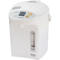 Panasonic Hot Water Dispenser