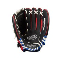 "Rawlings PL115BSW Players Series 11.5"" Left Hand Glove"