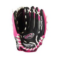 "Rawlings PL11PG Players Series 11"" Right Hand Glove"