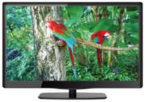 "RCA 50"" Direct LED HD TV - RLDED5078A"