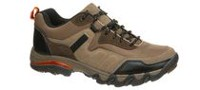 Dr. Scholl's Men's Montana Hiking Shoes 9.5