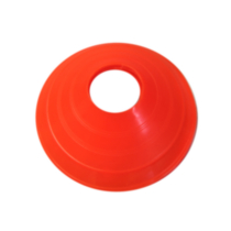Next Level Marker Disc Cones-4 Pack