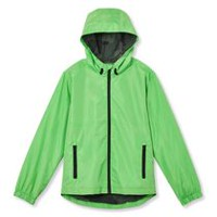 7095093b353b Boys Winter Jackets   Light Coats in Canada