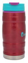 Bubba Hero, gobelet isotherme de 12oz, acier inoxydable - image 2 de 2
