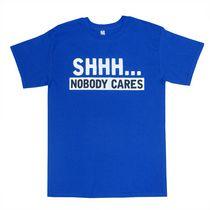 Deconstruction Records Hip Hop Men/'s T-Shirt