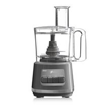 Oster 10-Cup Food Processor