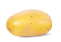 Potato, White