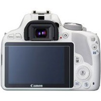 Phantom Glass PGC-002 for Canon 100D/SL1