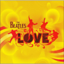 The Beatles - Love: Special Edition