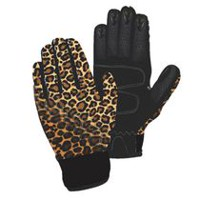 McCordick Glove & Safety Women's Performance Glove