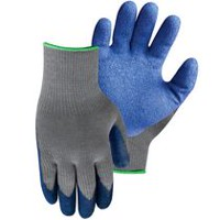 Grow IT! Men's Rubber Glove