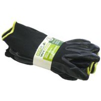 Grow IT! Men's Nitrile Gloves