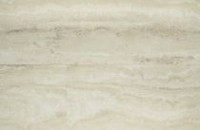 Forever Floor 5 mm Golden Earth Luxury Vinyl Tile Flooring