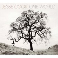 Jesse Cook - One World