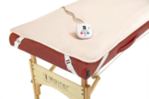 Table Warming Pad - EMR Safe