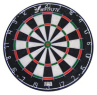 Swiftflyte 180 Dartboard