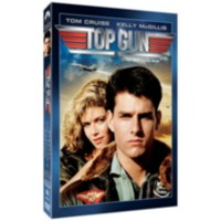 Top Gun (Édition Spéciale De Collection) (Bilingue)